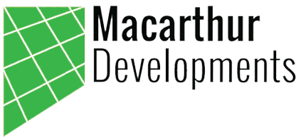 Macarthur Developments