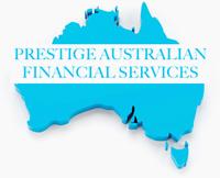 Prestige Australian Financial Services