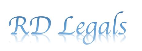 RD Legals