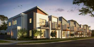 Lot 711 Western Freeway, Rockbank, VIC