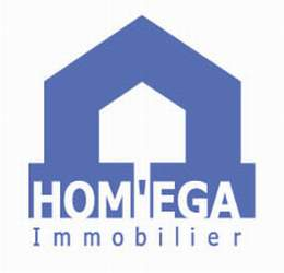 Homega Immobilier