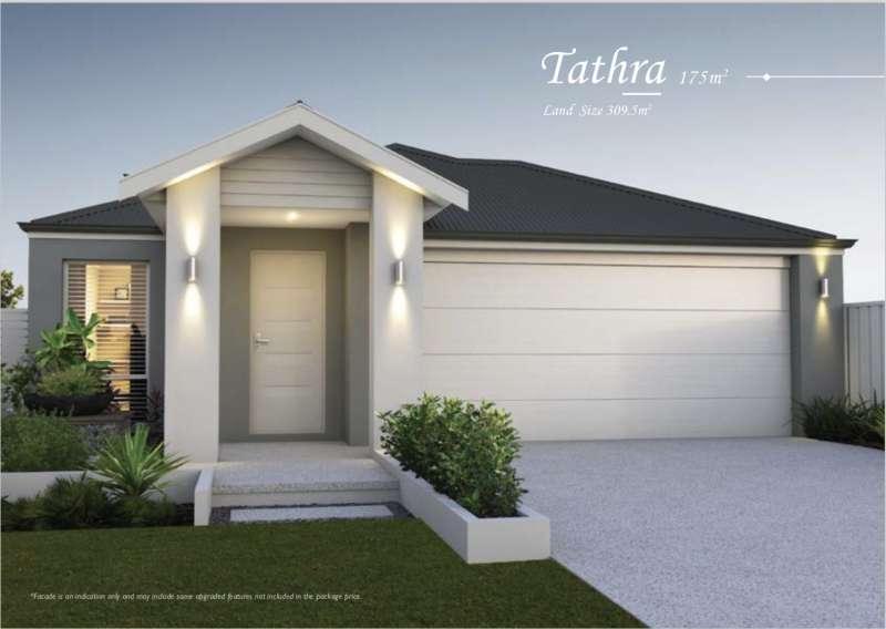 Tathra Design Transpire Group