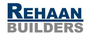Rehaan Builders