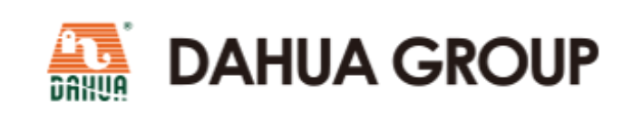 Dahua Group