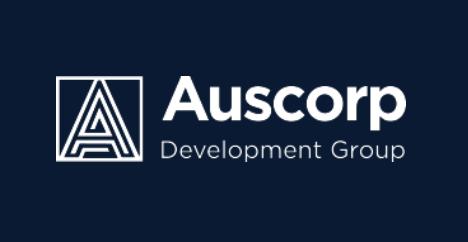 Auscorp Development Group