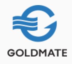 Goldmate Group