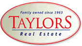 Taylors Real Estate