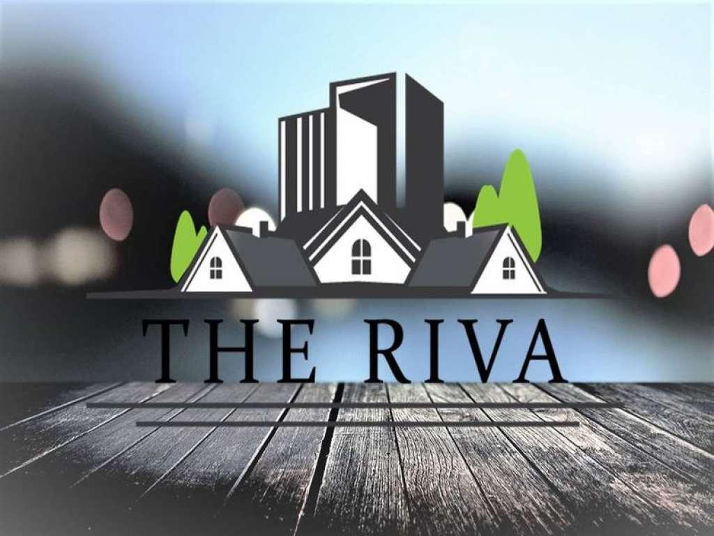 The Riva Estate Riverstone