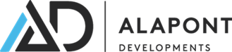 Alapont Developments