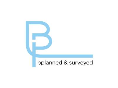 Bplanned & Surveyed