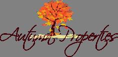 Autumn Properties