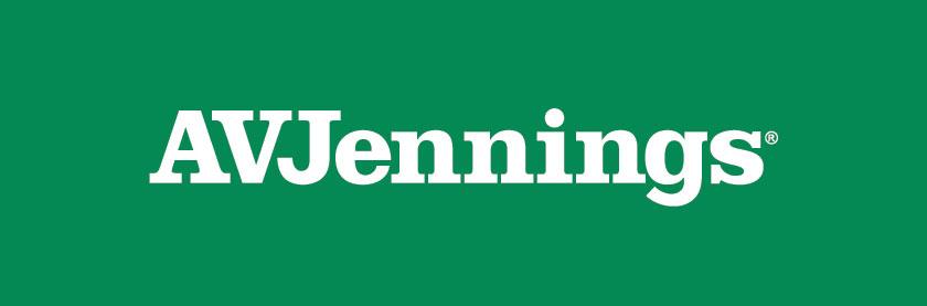 AV Jennings Building