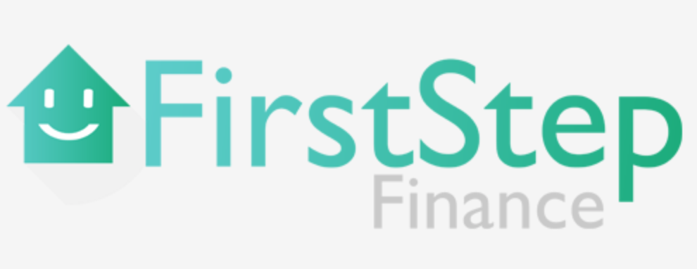 Firststep Finance