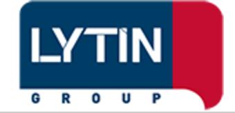 Lytin Group