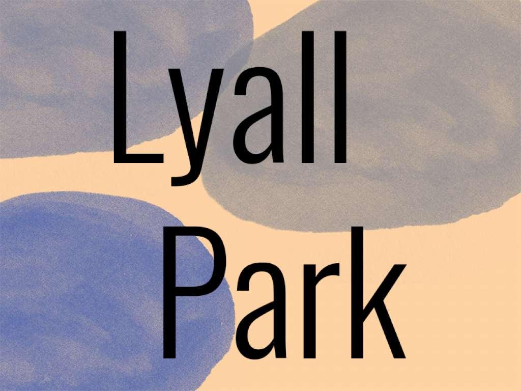 Lyall Park Estate Cranbourne East