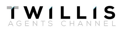 Twillis