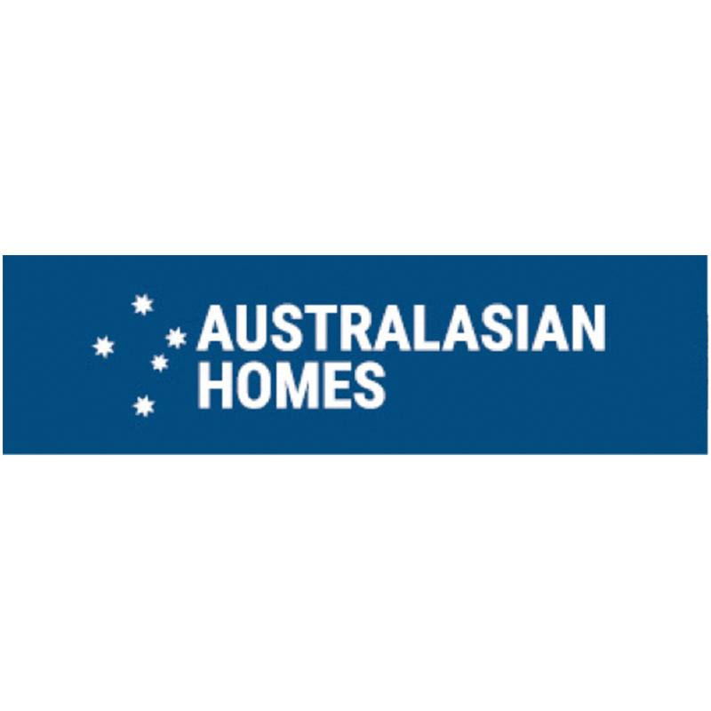 Australasian Homes