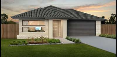 Lot 3862 Donnybrook Road, Mickleham, VIC