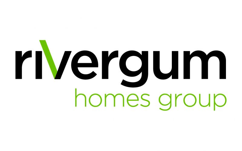 Rivergum Homes