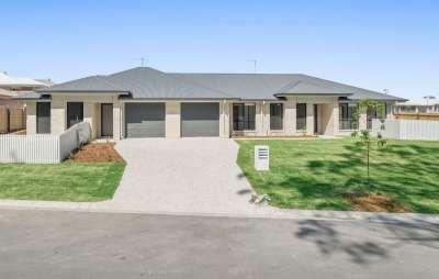 16 Munthari Drive, Berrinba, QLD, 4117