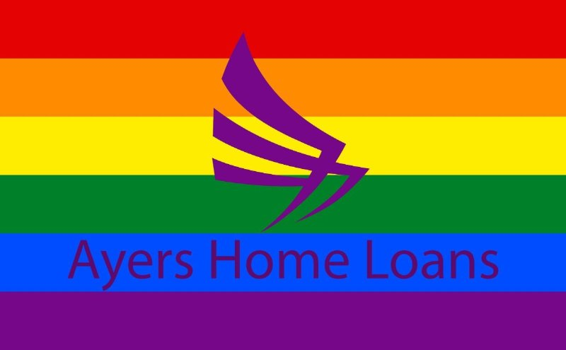 Ayers Financial Group
