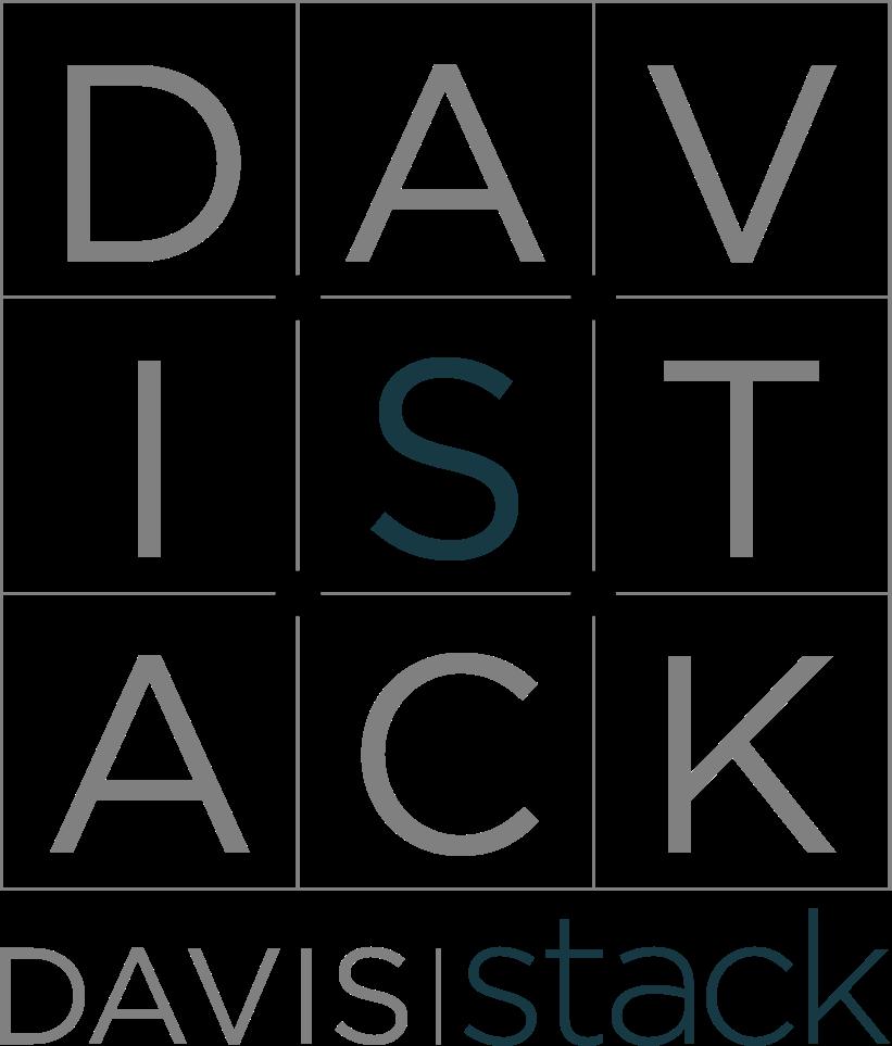 Davis Stack