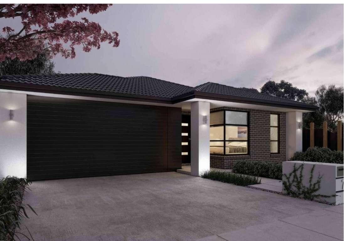 Belle Gardens Estate - 14m Frontage House + Land