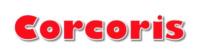 Corcoris