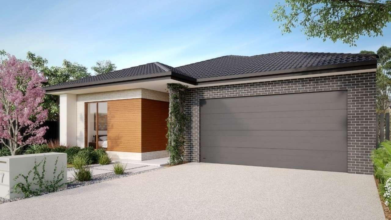 Cornerstone Estate Werribee