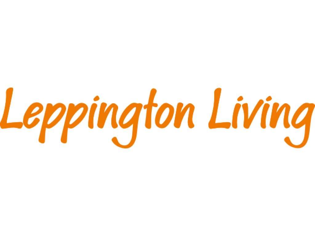 Leppington Living Estate Leppington