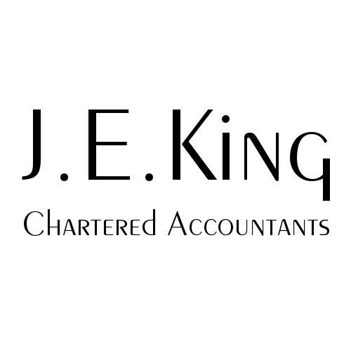J E King Chartered Accountants