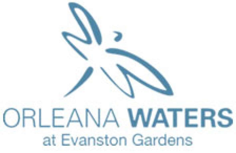 Orleana Waters Estate Evanston
