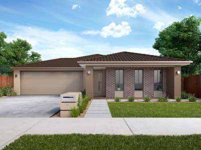 Lot 13 Olive Grove, Leopold, VIC