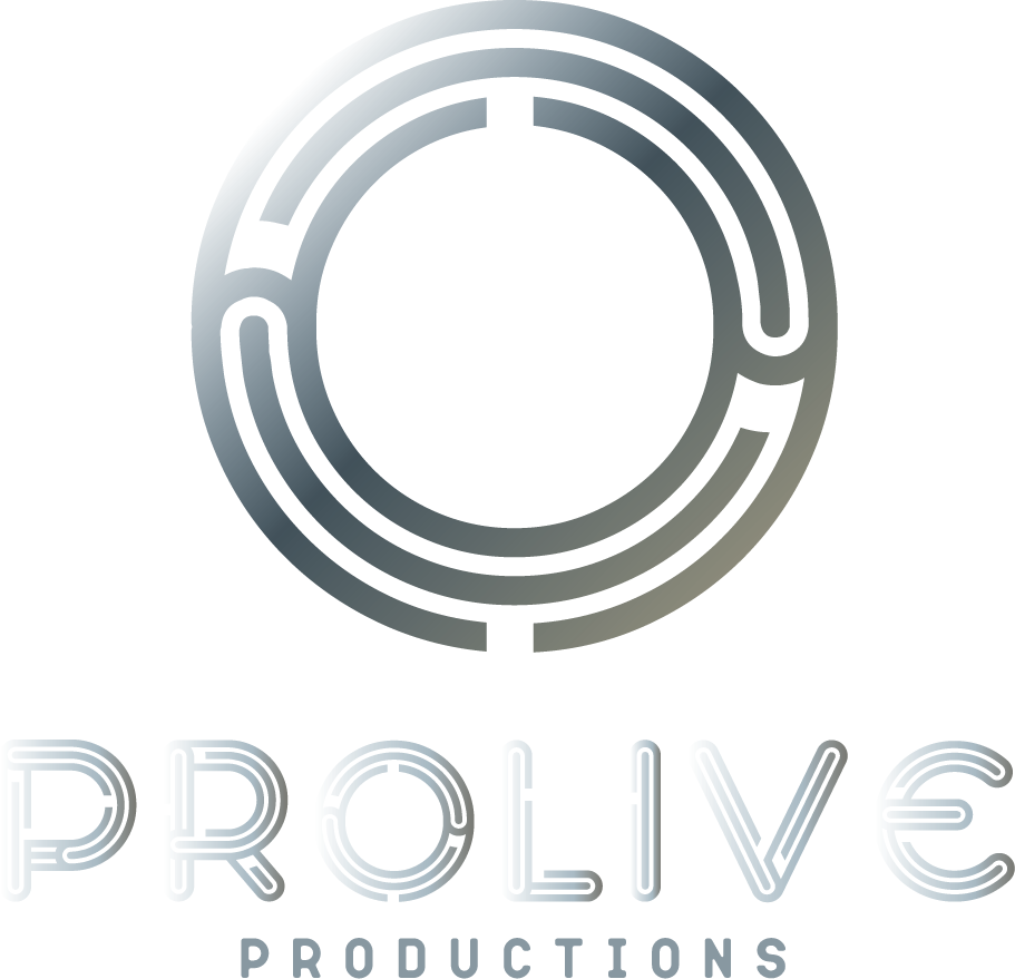 Prolive Productions