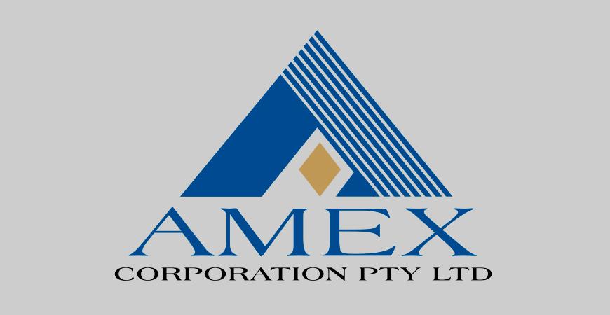 Amex Corporation