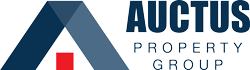 Auctus Property Group