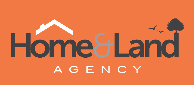 Home & Land Agency