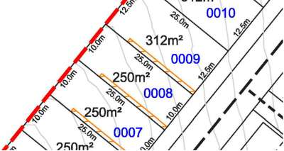 Lot 8 Heath Road, Leppington, NSW