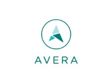 Avera Property
