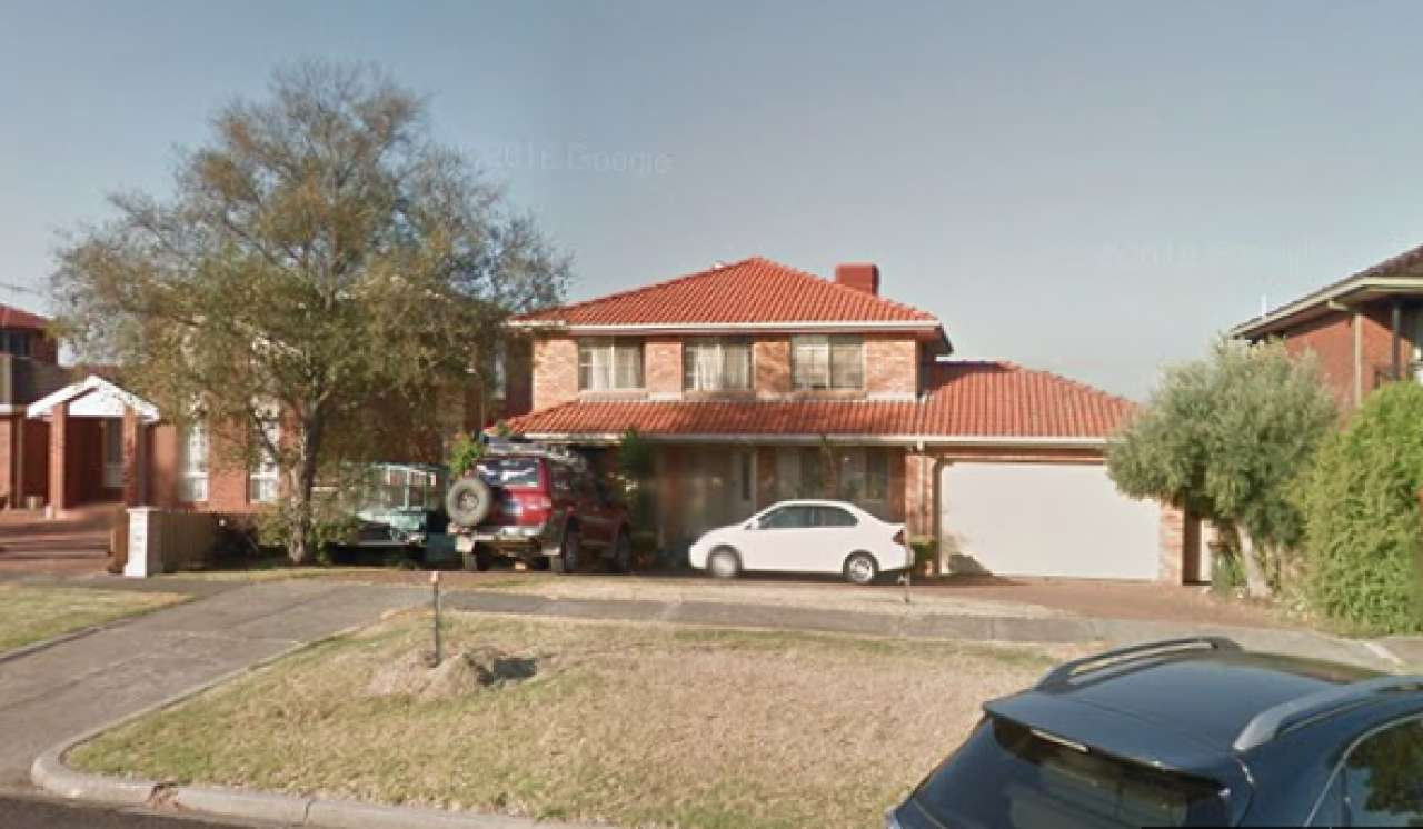 STCA House For Sale Avondale Heights