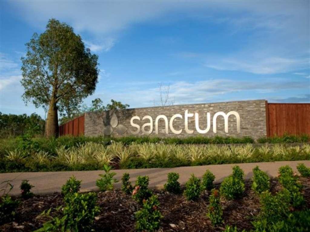 Sanctum Estate Lawnton