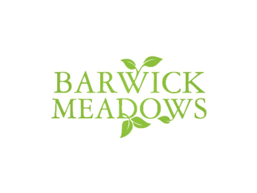 Barwick Meadows Estate Kellyville
