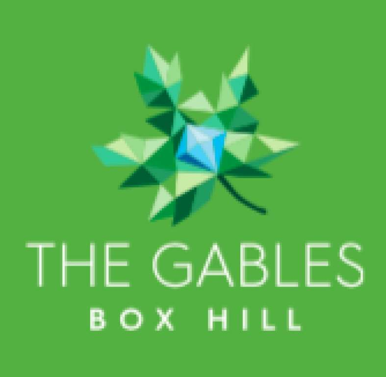 Registered Land For Sale in Box Hill