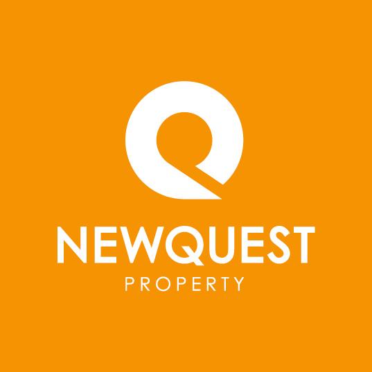 Newquest Property