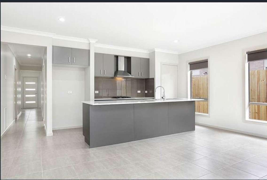 Savana Estate Wyndham Vale