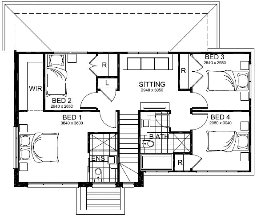 FirstFloorPlan-1_large Rouse House Floor Plan on sullivan house, webster house, roux house, hudson house, rough house, roque house, ellis house, harris house, idaho house, mississippi house, warren house, howard house, carpenter house, read house, animate house, ruck house, coleman house, reap house, rudin house, wallace house,