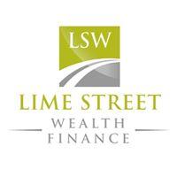 Lime Street Wealth Finance