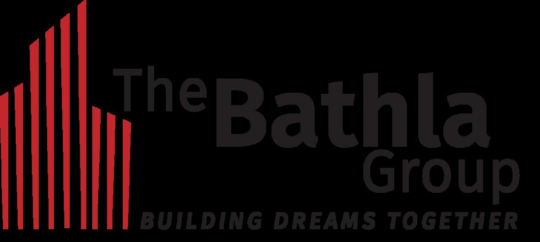 The Bathla Group