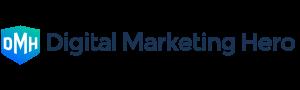 Digital Marketing Hero