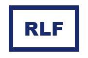 RLF Corporation